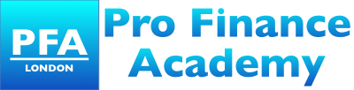 Pro Finance Academy - The City's Investment Banking Training Professionals